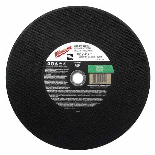 PORTER-CABLE 725511010 5-Inch PSA Exp 5 Hole 100G Disc 10-Pack